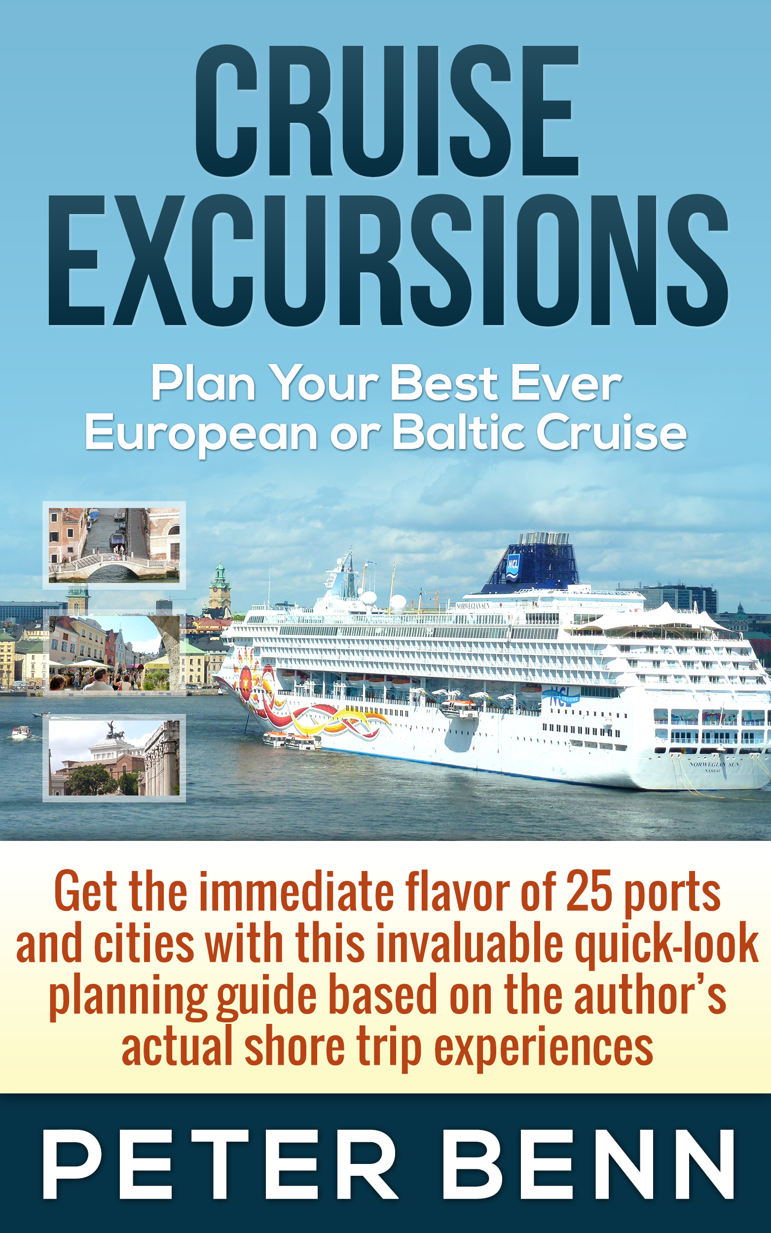CRUISEEXCURSIONS
