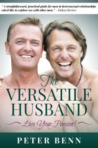 THEVERSATILEHUSBAND_01 copy_2